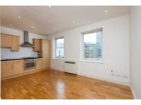 Perfect 1 bedroom flat to rent in Mornington Crescent! Available now! £325 pw! Zone 2!