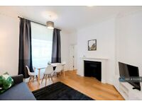 2 bedroom flat in Gloucester Place, London, NW1 (2 bed) (#1132958)