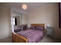 Good size 3 bedroom family house in Becontree