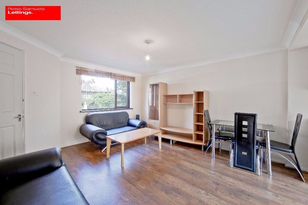 GREENWICH STUDENTS-AVAILABLE SEPTEMBER - BRAND NEW 4 BED 2 BATH NEXT TO GREENWICH FOOT TUNNEL SE10