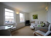 STUNNING HOMELY TWO BEDROOM APARTMENT