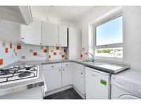 Superb Apartment Situated in Sought After Development Between Earlsfield and Southfields