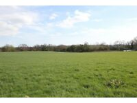 Plot 435 Lakeview Development, Chipstead, Sevenoaks, Kent