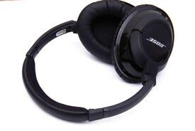 BOSE AE2 AROUND EAR 2 HEADPHONES