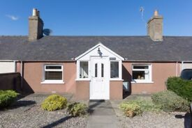 3 Bedroom Terraced Cottage For Sale.