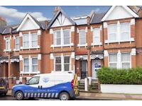 ROOMS IN-BETWEEN TOOTING/STREATHAM