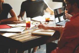 Website Design for New Entrepreneurs and SMEs - Digital Marketing, SEO, Social Media.