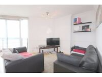 2 BED STUNNING RIVER VIEWS PRIVATE DEVELOPMENT**PARKING** 320PW