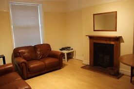 2 BEDROOM UPPER FLAT LOCATED ON STATION ROAD, SOUTH GOSFORTH. AVAILABLE 15 OCTOBER