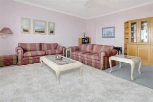 Holiday House Mornington Peninsula -Beautiful McCrae $367 nightly McCrae Mornington Peninsula Preview