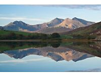 holiday homes for sale in north wales - family holiday home park