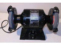 for sale a bench grinder
