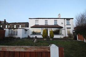 Beautiful Detached 4 Bedroom Property - Bramley, Leeds