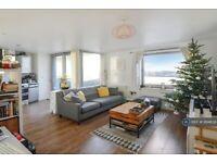 1 bedroom in Benedicts Wharf, Barking, IG11 (#994839)