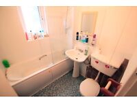 FANTASTIC SINGLE ROOM IN TUFNELL PARK HOUSE WITH LIVING ROOM UNMISSABLE PRICE 131PW!!