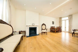 A stunning 3 bedroom house which has been refurbished in recent years to a high standard.
