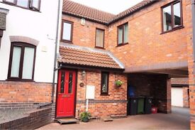 3 bedroom house for sale in prime location of Priorslee LINK TO VIEW THE PROPERTY IS ON MY ADVERT