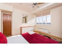 Fully Furnished 2 bedroom apartment Available now!!!! Kensington