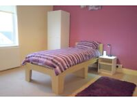 🏠 Room to Rent in Shirebrook Rooms Available to Let🏠