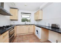 4 BED 2 BATH PROPERTY WITH EASY ACCESS TO LONDON BRIDGE AND BOROUGH