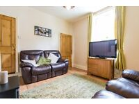 BEAUTIFUL 2 BED TERRACED IN STOKE ON TRENT - READY TO MOVE INTO - NO CHAIN