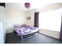 PROPRIETATE DE A INCHIRIA INCLUSIV FACTURILE- ONE BED FLAT HESTON HOUNSLOW NEAR TUBE-GREAT CONDITION