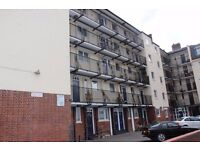 Parking space available to rent in Bethnal Green (E2 0LR)