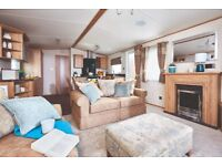 BRAND NEW ABI AMBLESIDE HOLIDAY HOME   OAKLANDS PARK   SPECIAL OFFER