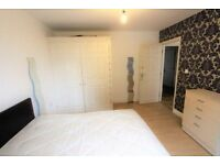 DOUBLE ROOM IN WHITE CHAPEL