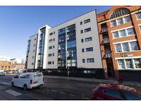 2 Bedroom Flat to rent in Moorfields, Liverpool, L3