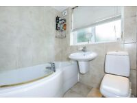 A lovely three bedroom terraced house