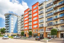 Stunning One Bed Apartment in Beaufort Park* Furnished * Gym & Swimming Pool on Site *