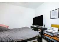 3 BAD FLAT TO RENT 1765PCM