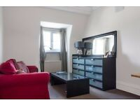 GREAT VALUE FOR MONEY 2 DOUBLE BEDROOM APARTMENT WITH BALCONY PRIVATE DEVELOPMENT