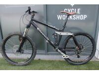 Ellsworth Moment (medium) MTB Bike