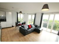 2 BED 2 BATH APARTMENT AVAILABLE IN ALDGATE