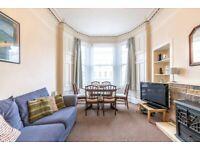 Leith Walk /Elm Row Two Bedroom Flat