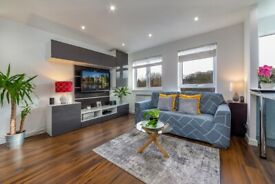 Top REAL ESTATE and PROPERTY PHOTOGRAPHY (Affordable & Professional) All London areas