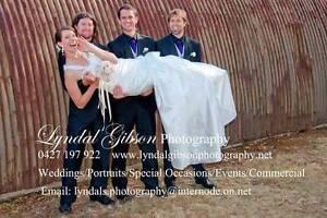 Lyndal Gibson Photography Port Noarlunga Morphett Vale Area Preview