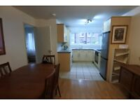 3 Bedroom House to Rent - West Finchley, N12 - Available Now!