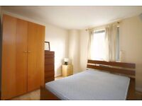 YOU CAN NOT LOSE IT, PERFECT DOUBLE ROOM JUST 6 MIN BY WALKING FROM THE BRIXTON STATION