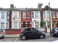 GREAT VALUE MODERN SPACIOUS STUDIO FLAT WITH SEPARATE KITCHEN BY ZONE 2/3 NIGHT TUBE & 24 HR BUSES
