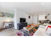 NEW BUILD 2 BEDROOM, 2 BATHROOM APARTMENT NEXT TO TOTTENHAM HALE STATION. VICTORIA LINE. CALL NOW!