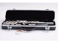 Odyssey OFL 100 Flute: used once. as new