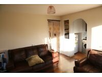 Cool and charming 2nd floor flat in Peckham
