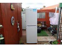 beko frost free fridge freezer 183 cm 60 cm