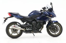 2009 Yamaha XJ6S Diversion ---- Price Promise!
