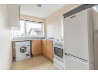 STUDIO TO RENT IN LUTON! NO SECURITY DEPOSIT TO PAY!!