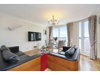 STUNNING 2 BEDROOM FLAT / NOTTING HILL GATE / BREATH TAKING VIEW