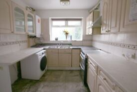 LARGE 3 bedroom terraced house available in Goodmayes IG3! Benefiting from 2 bathroom